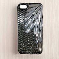 iPhone 6 case, iPhone 6 plus case, iPhone 5 case, iPhone 5C case, iPhone 5S case, luxury iPhone 6 case, iphone 4s case, iphone 6 bling case