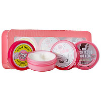 All The Right Smoothes™ - Soap & Glory | Sephora
