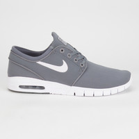 NIKE SB Stefan Janoski Max Mens Shoes | Sneakers