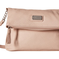 Nine West Overbrook Crossbody