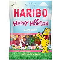 Haribo Easter Happy Hoppers