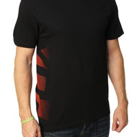 Fox Racing Men's Fulltastic Short Sleeve Graphic T-Shirt