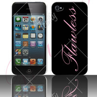 Flawless I Woke Up Like Dis Surfboard Beyonce Angel Yonce Galaxy iPhone Cases Custom Phone Cases Promotional Items Gifts