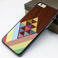 fashion iphone 6 plus cover,color wood image iphone 6 case,unique iphone 5s case,colorful wood grain iphone 5c case,vivid iphone 5 case,new design iphone 4s case,personalized iphone 4 case