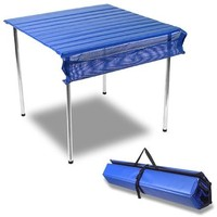 Camp Time Roll-A-Table - Free Shipping at REI.com
