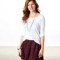 equity:3376_3166   American Eagle Outfitters
