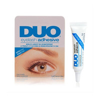 Lash Glue Eyelash Adhesive Eyelash Glue Waterproof False Eyelash Accessories Blue Drop Shipping MU-119