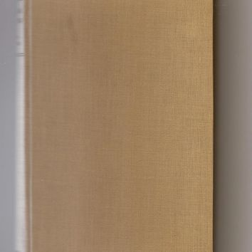 Rare cookbook - Italian Cooking by Dorothy Daly 1900 Spring Books London 1st ed
