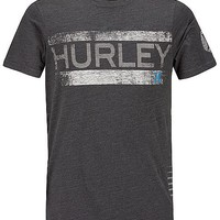 Hurley Remote Control T-Shirt - Men's Shirts/Tops   Buckle
