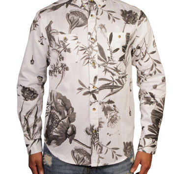 10 Deep - Bacchanal Button-Up Shirt