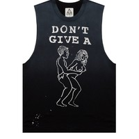 UNIF | DON'T GIVE A