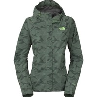 The North Face Women's Novelty Venture Rain Jacket   DICK'S Sporting Goods
