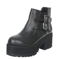 Shoes - Fuck it - Boots - Shoes - Women - Modekungen - Fashion Online | Clothing, Shoes & Accessories