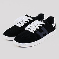 Huf x Thrasher Arena Shoe : REED SPACE ONLINE SHOP
