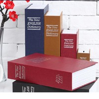 Fuse Box Manufacturers Selling Safety Books English Dictionary Books Collection Safes Storage Box Trumpet 2016 Hot Item