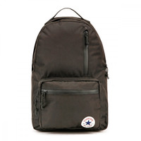 Converse Black The Go Backpack