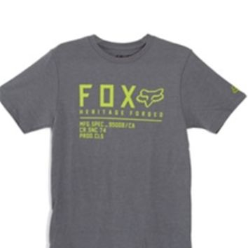 Fox Racing Lifer T-Shirt for Men 12535-185