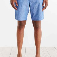 "CPO 9"" Glover Chambray Short"
