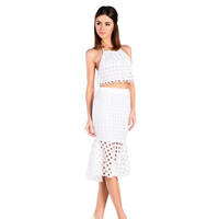 Benadette Two Piece Outfit