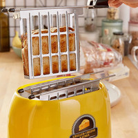 Grilled Cheese Toaster - Urban Outfitters