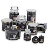 Yankee Candle® Housewarmer® Midsummer's Night™ Scented Candles