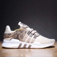 Adidas EQT SUPPORT Woman Men Fashion Sneakers Sport Shoes-4