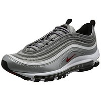 Tagre™ Nike Air Max 97 OG QS Mens Running Trainers 884421 Sneakers Shoes