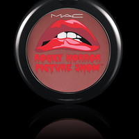 M·A·C Cosmetics | New Collections > Rocky Horror > Rocky Horror Powder Blush