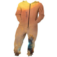Dragon ball Z - Onesuit