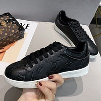 Louis Vuitton 2020 The latest gym shoes