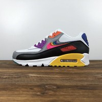 Nike Air Max 90 ¡°Be True¡±