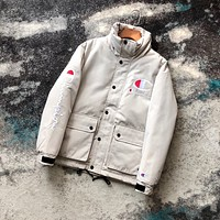 Moncler Men's Waterproof Ski Jacket Warm Winter Snow Coat Mountain Windbreaker Hooded Raincoat Sweater Hoodies Jacket Coats