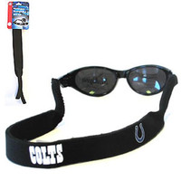 Indianapolis Colts NFL Sunglass Strap