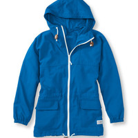 Maritime Classic Jacket: Casual Jackets | Free Shipping at L.L.Bean