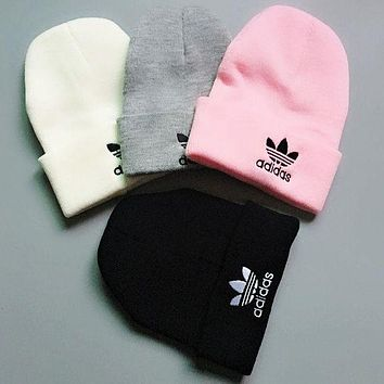 adidas Knitted hat