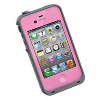 Waterproof Case for iPhone - Accessory Talk