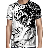 Fossil T-Shirt