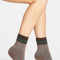 Women's Sockwell 'Goodhew - Plush' Socks,