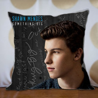 The Shawn Mendes EP - Housewares by Ligaran