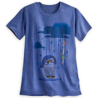 Inside Out | Disney Store
