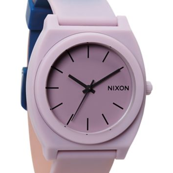 Nixon for Kate Spade Saturday Time Teller P   Women's Watches   Nixon Watches and Premium Accessories