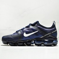 NIKE Air Vapormax Flyknit Fashion New Hook Sports And Leisure Running Men shoes