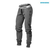 Better Bodies Slim Sweatpant