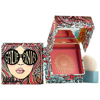 Sephora: Benefit Cosmetics : GALifornia Blush : blush
