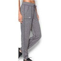 Under Armour Tech Pants - Women's at Lady Foot Locker