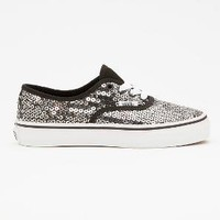 Product: Striped Sequins Authentic, Girls