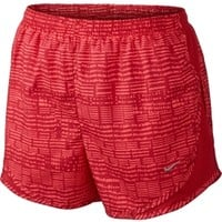 Nike Women's Tempo City View Printed Shorts | DICK'S Sporting Goods