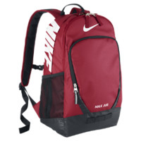 Nike Team Max Air (Large) Training Backpack (Gym)