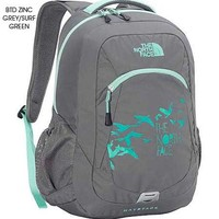 The North Face Haystack Backpack Available in 4 Colors CHJ2