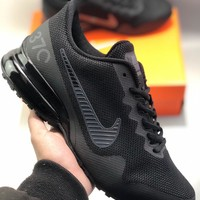 NIKE AIR MAX 370 cheap Men's and women's nike shoes